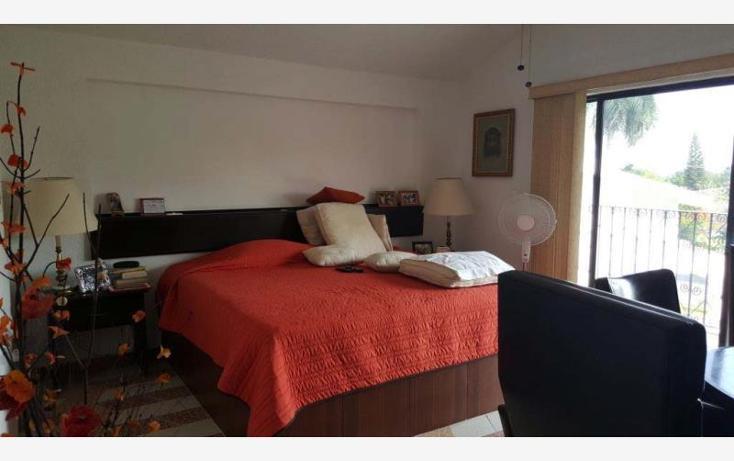 Foto de casa en venta en  1, lomas de cocoyoc, atlatlahucan, morelos, 1841996 No. 04