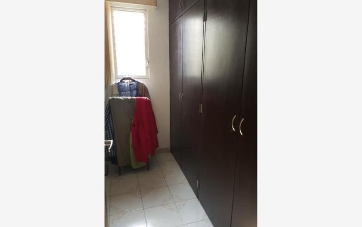 Foto de casa en venta en  1, lomas de cocoyoc, atlatlahucan, morelos, 1841996 No. 05