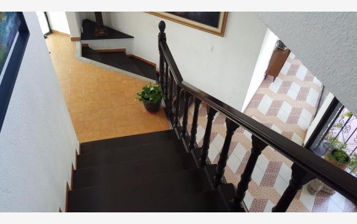 Foto de casa en venta en  1, lomas de cocoyoc, atlatlahucan, morelos, 1841996 No. 08