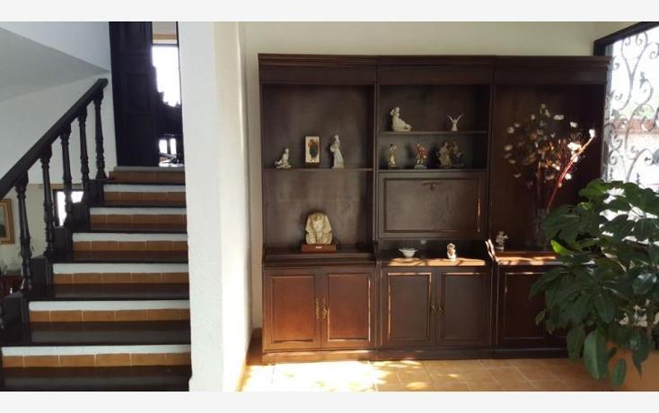 Foto de casa en venta en  1, lomas de cocoyoc, atlatlahucan, morelos, 1841996 No. 09