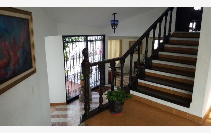 Foto de casa en venta en  1, lomas de cocoyoc, atlatlahucan, morelos, 1841996 No. 10