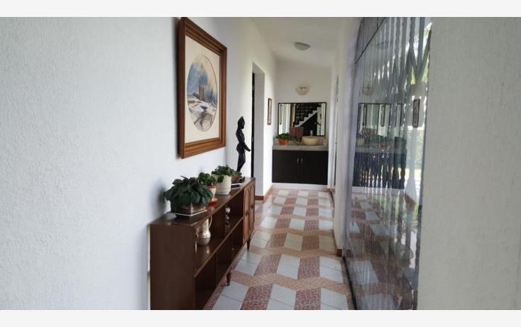 Foto de casa en venta en  1, lomas de cocoyoc, atlatlahucan, morelos, 1841996 No. 11