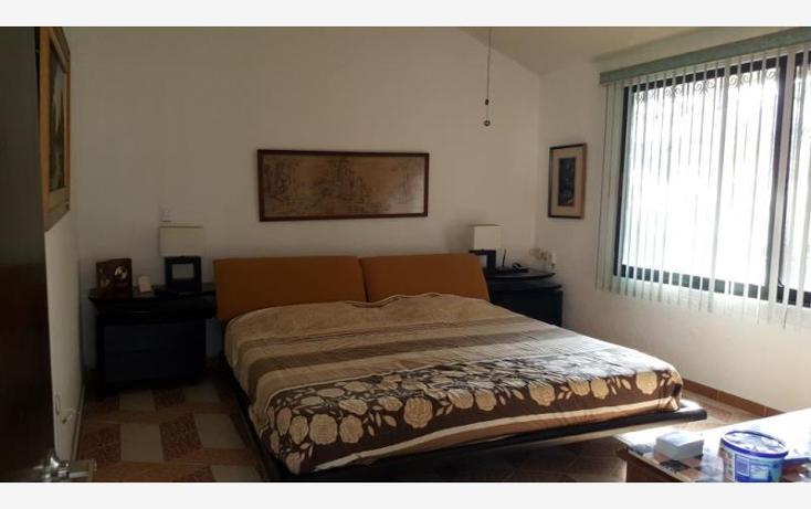 Foto de casa en venta en  1, lomas de cocoyoc, atlatlahucan, morelos, 1841996 No. 12