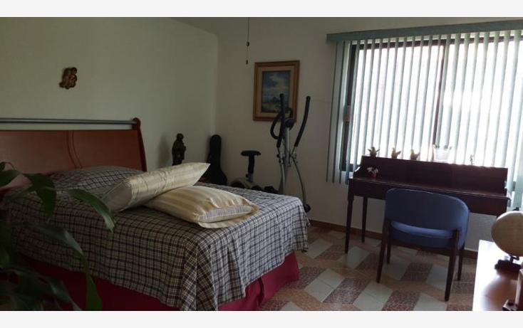 Foto de casa en venta en  1, lomas de cocoyoc, atlatlahucan, morelos, 1841996 No. 13