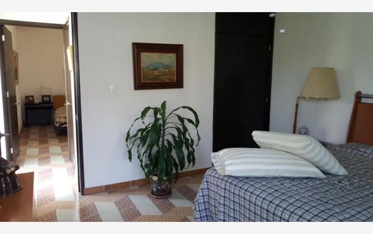 Foto de casa en venta en  1, lomas de cocoyoc, atlatlahucan, morelos, 1841996 No. 14