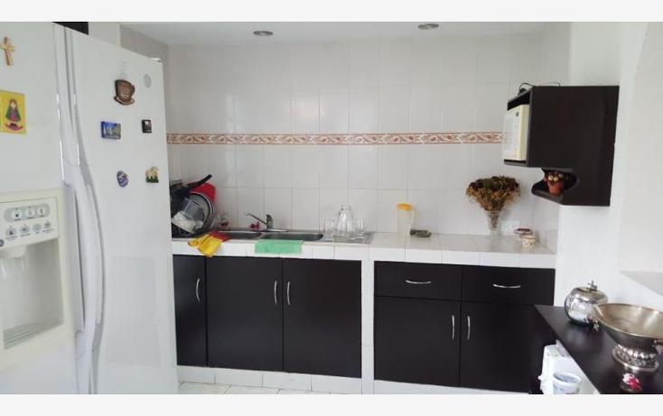 Foto de casa en venta en  1, lomas de cocoyoc, atlatlahucan, morelos, 1841996 No. 17