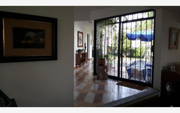 Foto de casa en venta en  1, lomas de cocoyoc, atlatlahucan, morelos, 1841996 No. 18