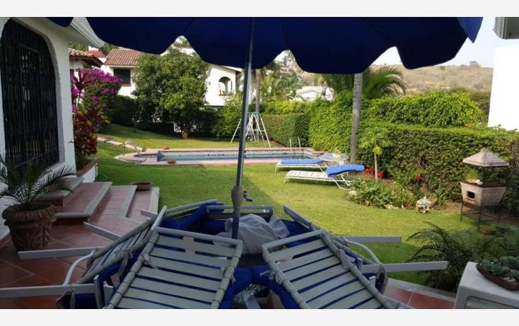 Foto de casa en venta en  1, lomas de cocoyoc, atlatlahucan, morelos, 1841996 No. 19