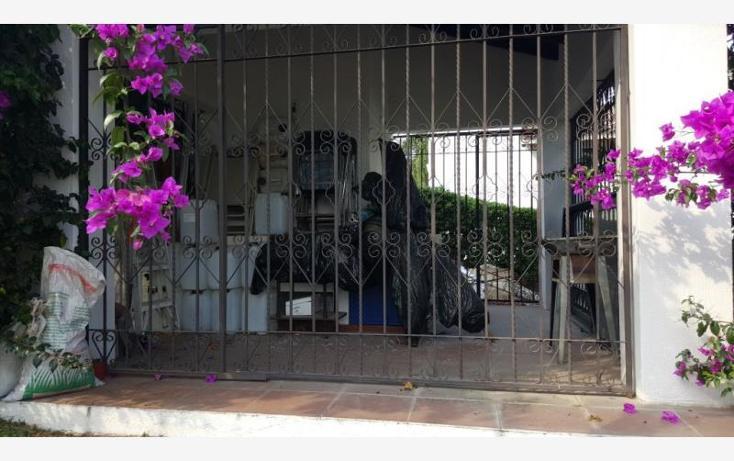 Foto de casa en venta en  1, lomas de cocoyoc, atlatlahucan, morelos, 1841996 No. 21