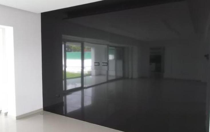 Foto de casa en venta en  1, lomas de cocoyoc, atlatlahucan, morelos, 1974504 No. 06