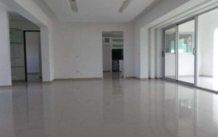 Foto de casa en venta en  1, lomas de cocoyoc, atlatlahucan, morelos, 1974504 No. 07