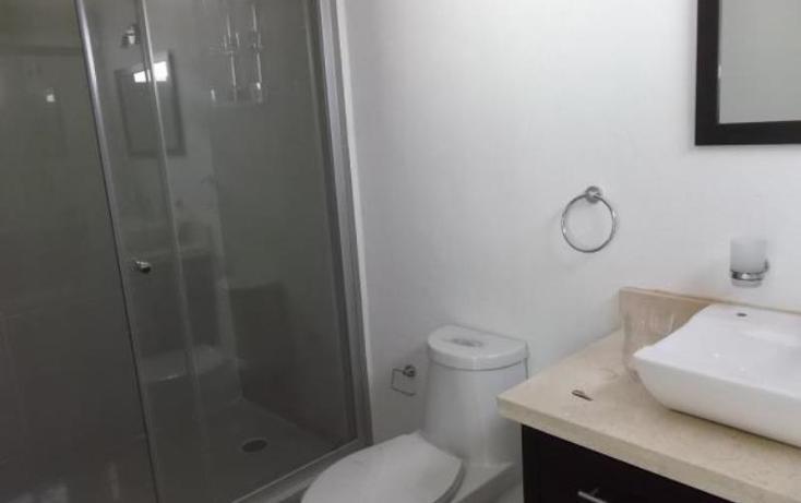 Foto de casa en venta en  1, lomas de cocoyoc, atlatlahucan, morelos, 1974504 No. 08