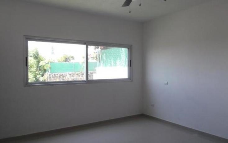 Foto de casa en venta en  1, lomas de cocoyoc, atlatlahucan, morelos, 1974504 No. 09