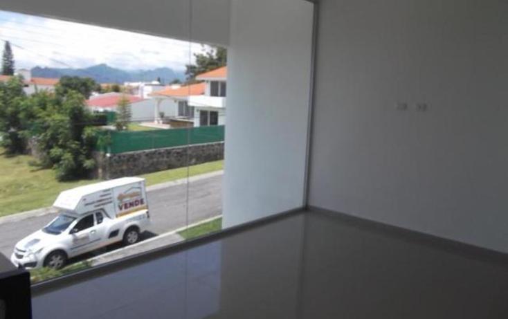 Foto de casa en venta en  1, lomas de cocoyoc, atlatlahucan, morelos, 1974504 No. 11