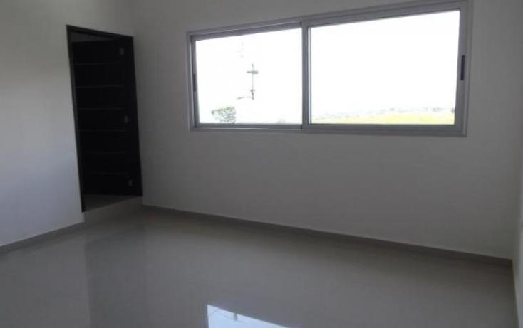 Foto de casa en venta en  1, lomas de cocoyoc, atlatlahucan, morelos, 1974504 No. 12
