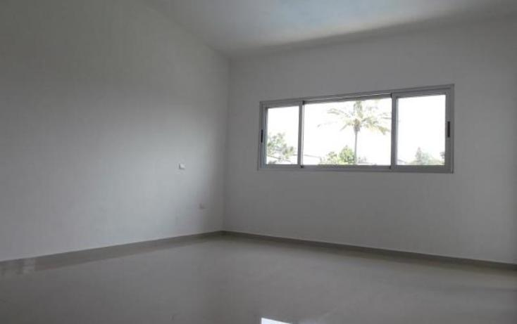 Foto de casa en venta en  1, lomas de cocoyoc, atlatlahucan, morelos, 1974504 No. 13