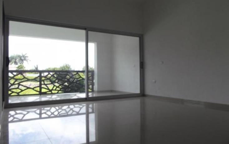 Foto de casa en venta en  1, lomas de cocoyoc, atlatlahucan, morelos, 1974504 No. 16