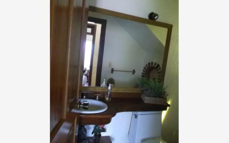 Foto de casa en venta en  1, lomas de cocoyoc, atlatlahucan, morelos, 1978874 No. 07