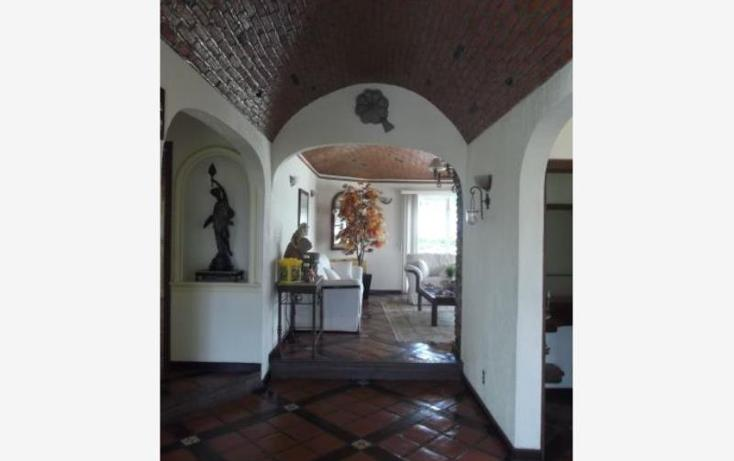 Foto de casa en venta en  1, lomas de cocoyoc, atlatlahucan, morelos, 1978874 No. 25