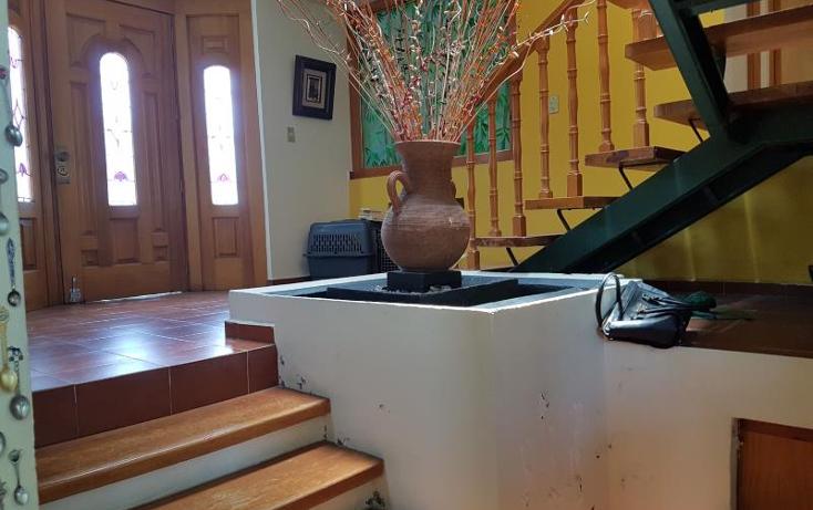 Foto de casa en venta en  1, lomas de cocoyoc, atlatlahucan, morelos, 2029630 No. 04