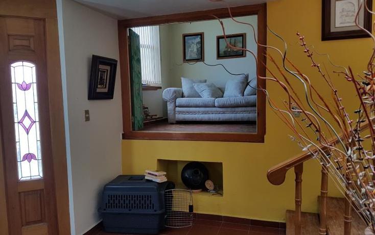 Foto de casa en venta en  1, lomas de cocoyoc, atlatlahucan, morelos, 2029630 No. 07