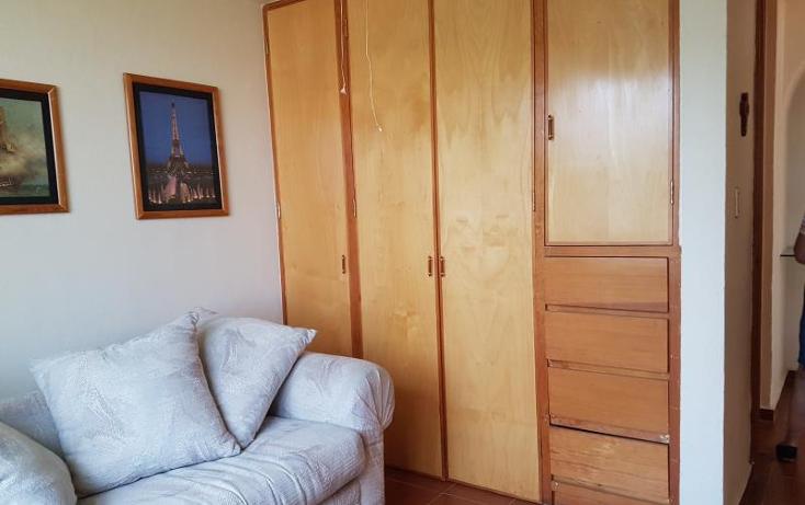 Foto de casa en venta en  1, lomas de cocoyoc, atlatlahucan, morelos, 2029630 No. 08