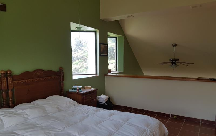 Foto de casa en venta en  1, lomas de cocoyoc, atlatlahucan, morelos, 2029630 No. 10