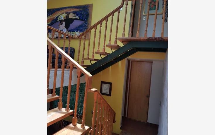 Foto de casa en venta en  1, lomas de cocoyoc, atlatlahucan, morelos, 2029630 No. 12