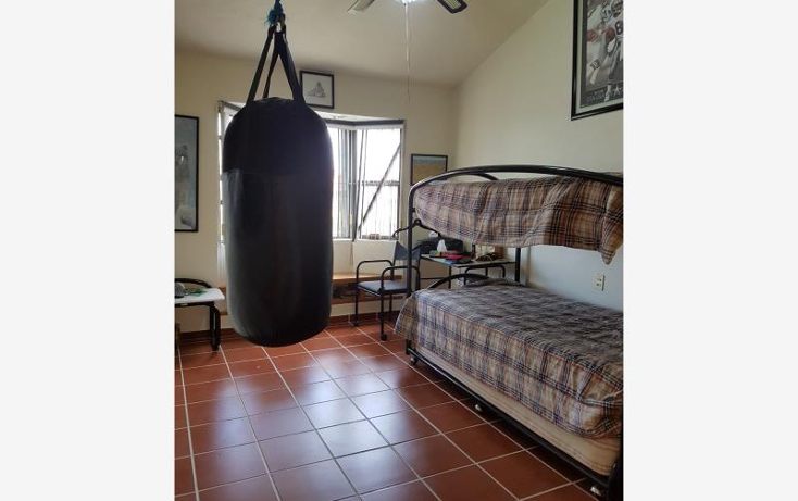 Foto de casa en venta en  1, lomas de cocoyoc, atlatlahucan, morelos, 2029630 No. 15