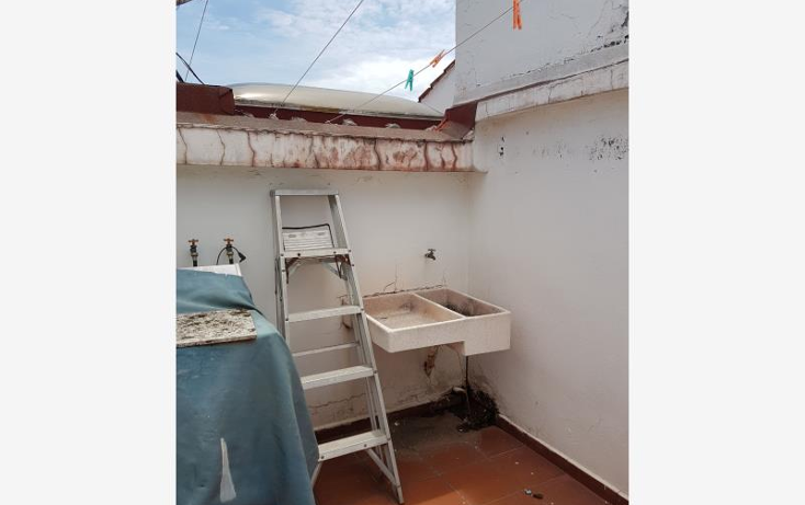 Foto de casa en venta en  1, lomas de cocoyoc, atlatlahucan, morelos, 2029630 No. 18
