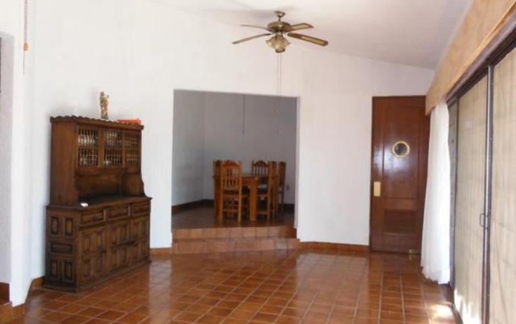 Foto de casa en venta en  1, lomas de cocoyoc, atlatlahucan, morelos, 2036084 No. 03