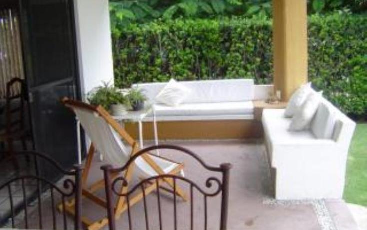 Foto de casa en venta en  1, lomas de cocoyoc, atlatlahucan, morelos, 388508 No. 02