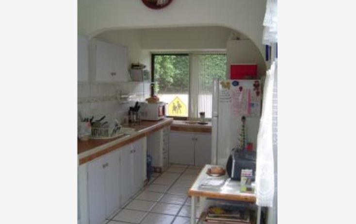 Foto de casa en venta en  1, lomas de cocoyoc, atlatlahucan, morelos, 388508 No. 04