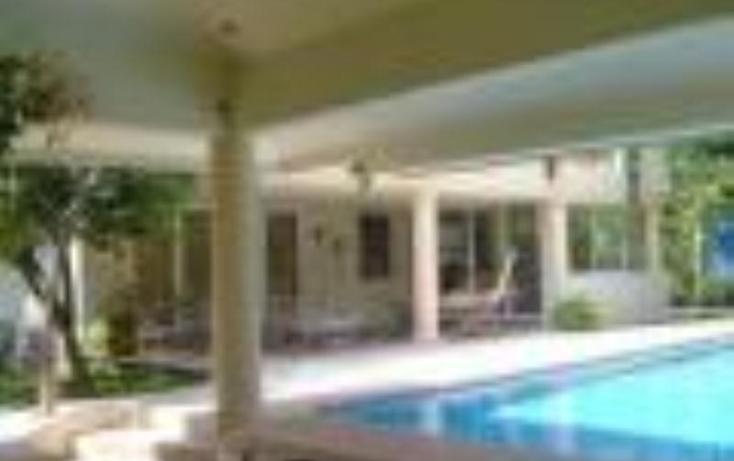 Foto de casa en venta en  1, lomas de cocoyoc, atlatlahucan, morelos, 396586 No. 05