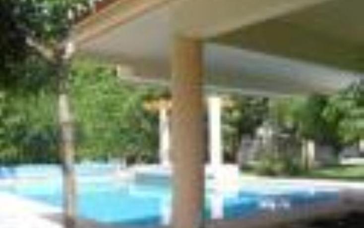 Foto de casa en venta en  1, lomas de cocoyoc, atlatlahucan, morelos, 396586 No. 11