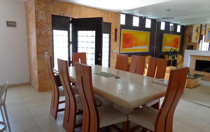 Foto de casa en venta en  1, lomas de cocoyoc, atlatlahucan, morelos, 595664 No. 03