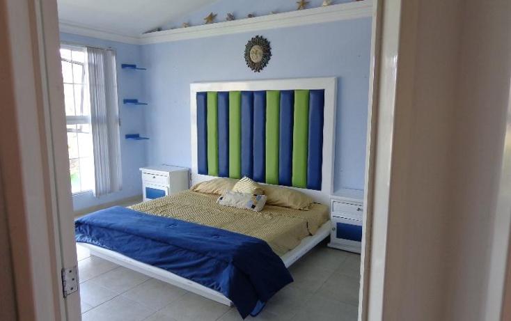 Foto de casa en venta en  1, lomas de cocoyoc, atlatlahucan, morelos, 595664 No. 07