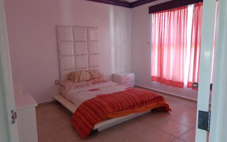 Foto de casa en venta en  1, lomas de cocoyoc, atlatlahucan, morelos, 595664 No. 08