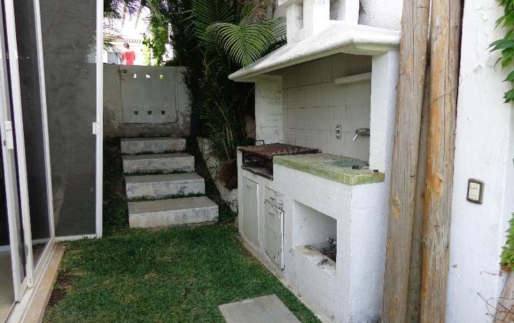 Foto de casa en venta en  1, lomas de cocoyoc, atlatlahucan, morelos, 595664 No. 12