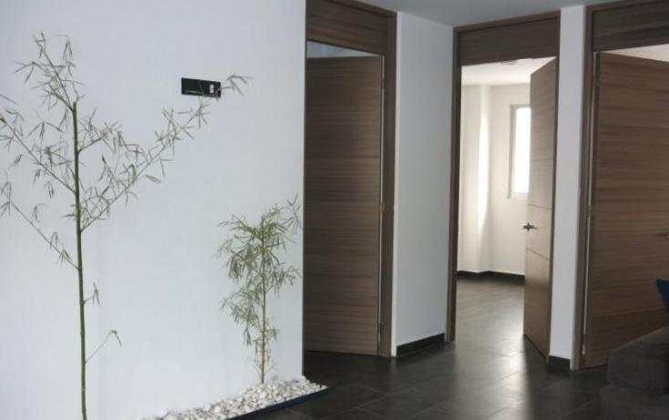Foto de departamento en venta en  1, lomas de cortes, cuernavaca, morelos, 1538842 No. 01