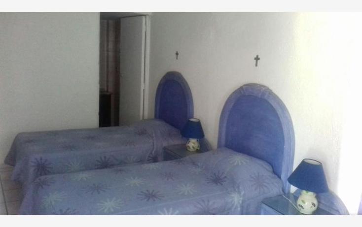 Foto de casa en venta en 3 1, lomas de cortes, cuernavaca, morelos, 2700473 No. 08
