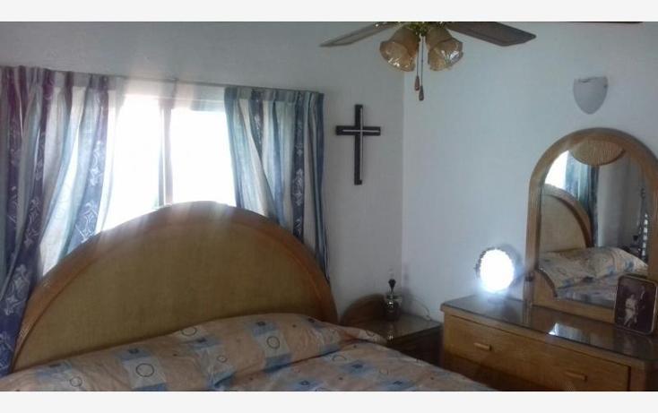 Foto de casa en venta en 3 1, lomas de cortes, cuernavaca, morelos, 2700473 No. 09