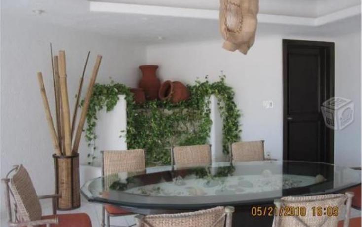 Foto de casa en venta en  1, lomas de costa azul, acapulco de ju?rez, guerrero, 1786254 No. 05