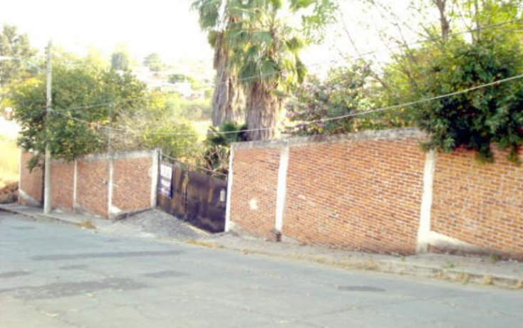 Foto de casa en venta en  1, lomas de espa?ita, irapuato, guanajuato, 389035 No. 01