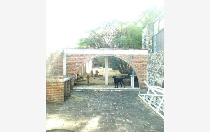 Foto de casa en venta en  1, lomas de espa?ita, irapuato, guanajuato, 389035 No. 06