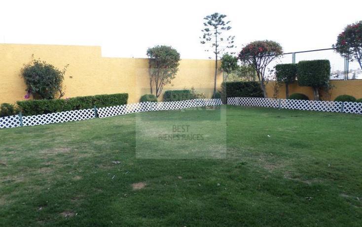 Foto de casa en venta en  1, lomas de la herradura, huixquilucan, méxico, 953999 No. 02
