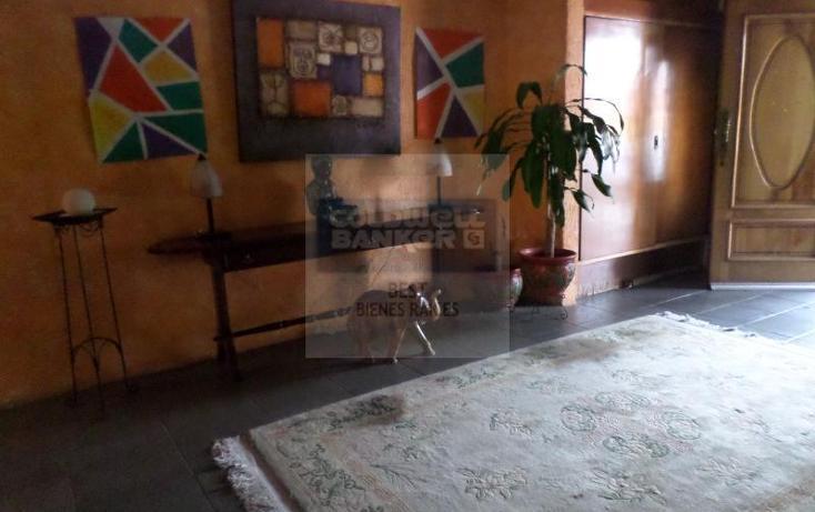 Foto de casa en venta en  1, lomas de la herradura, huixquilucan, méxico, 953999 No. 05