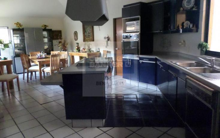 Foto de casa en venta en  1, lomas de la herradura, huixquilucan, méxico, 953999 No. 08