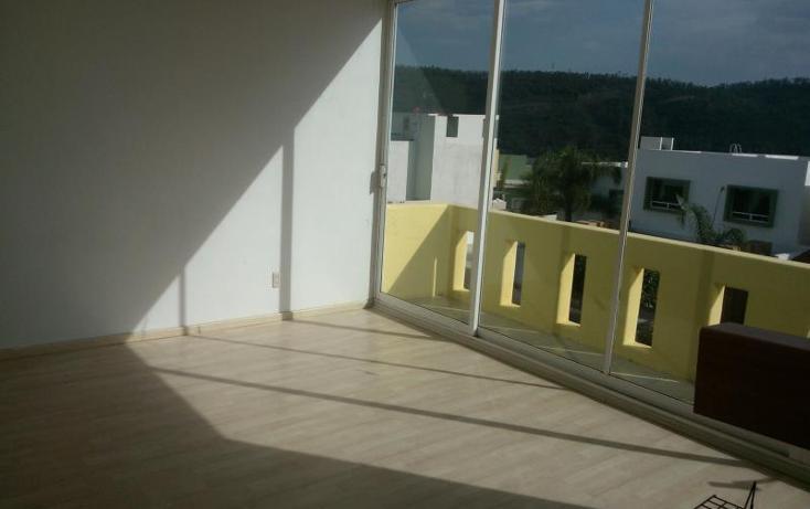 Foto de casa en venta en  1, lomas de las américas, morelia, michoacán de ocampo, 892263 No. 01