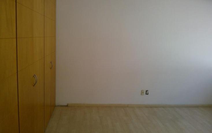 Foto de casa en venta en  1, lomas de las américas, morelia, michoacán de ocampo, 892263 No. 02